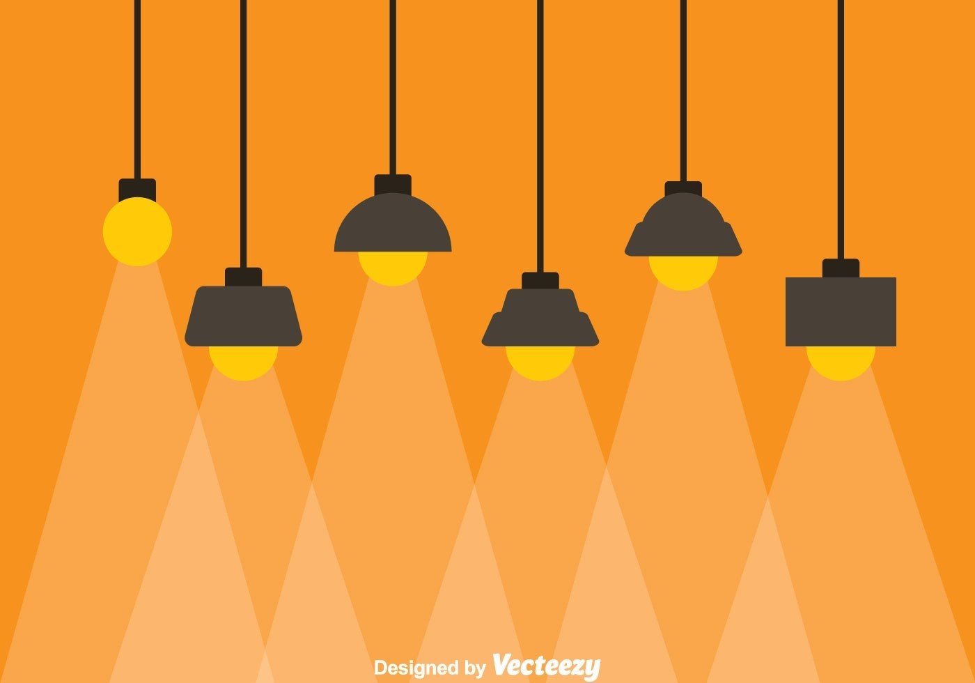 Hanging Lamp Logo Hanging Lamp Download Free Vector Art Stock Graphics