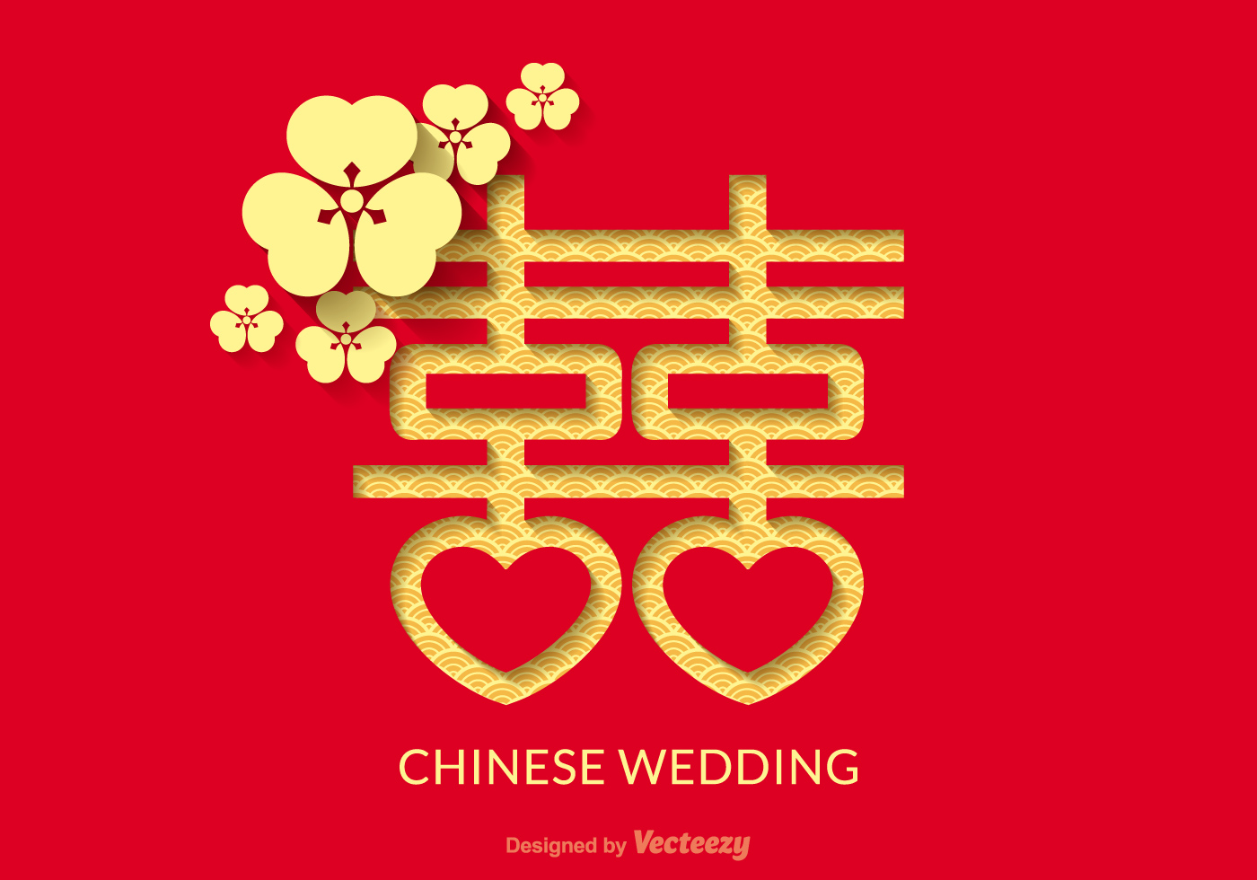 Chinese Wedding Invitations Nyc - Ivoiregion