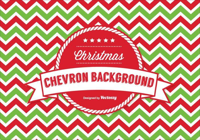 Chevron Pattern Free Vector Art Over 11k Free Zig-Zag Files!