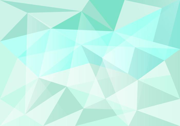 Free Abstract Background #4 - Download Free Vector Art, Stock