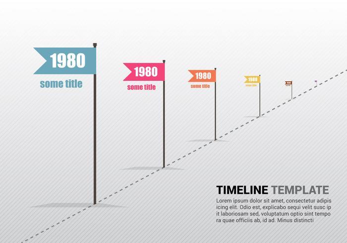 Timeline Free Vector Art - (21751 Free Downloads) - timeline template