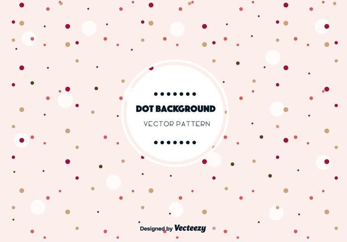 Dots Free Vector Art - (45083 Free Downloads)