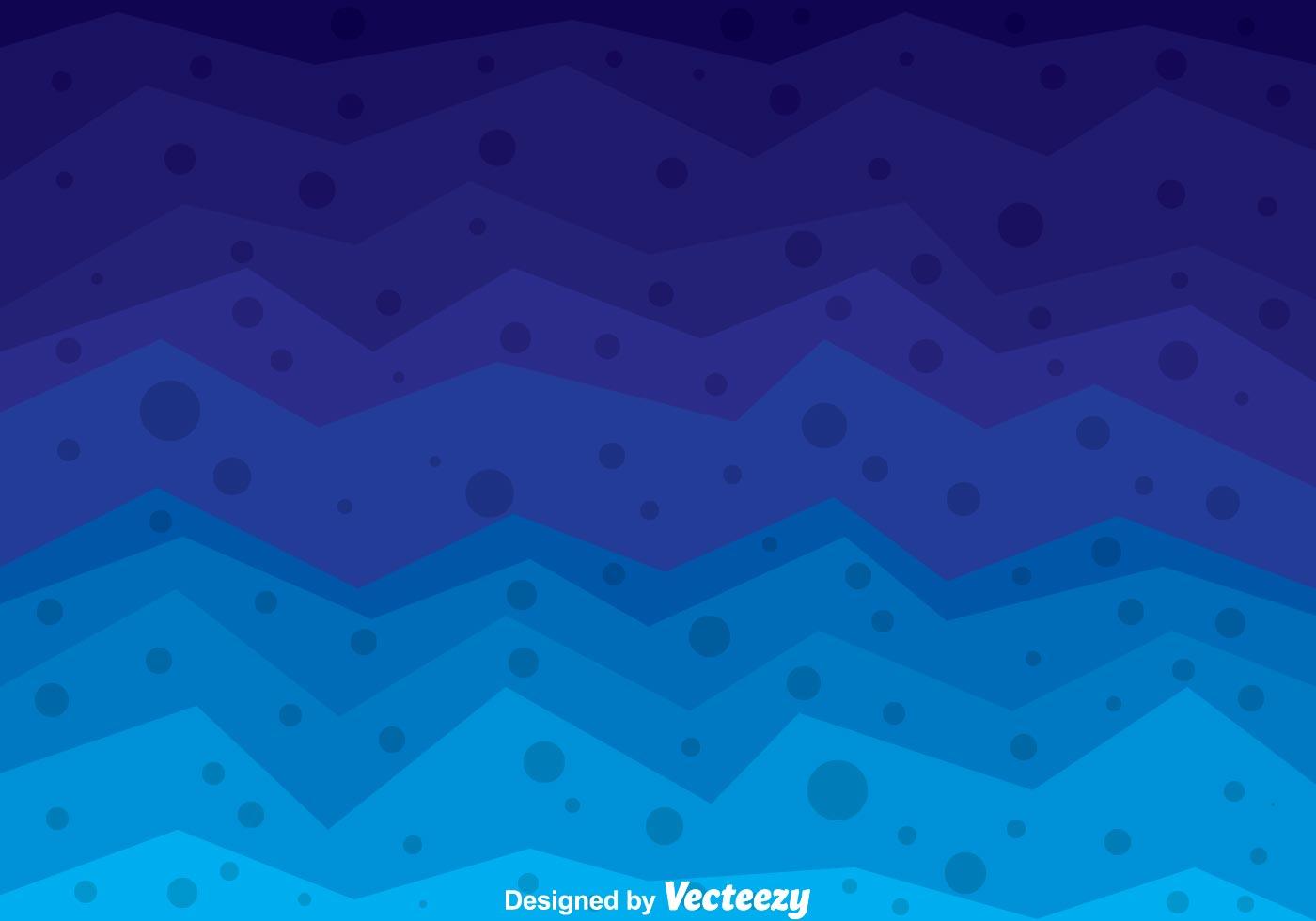 Black And White Geometric Wallpaper Blue Chevron Pattern Download Free Vector Art Stock