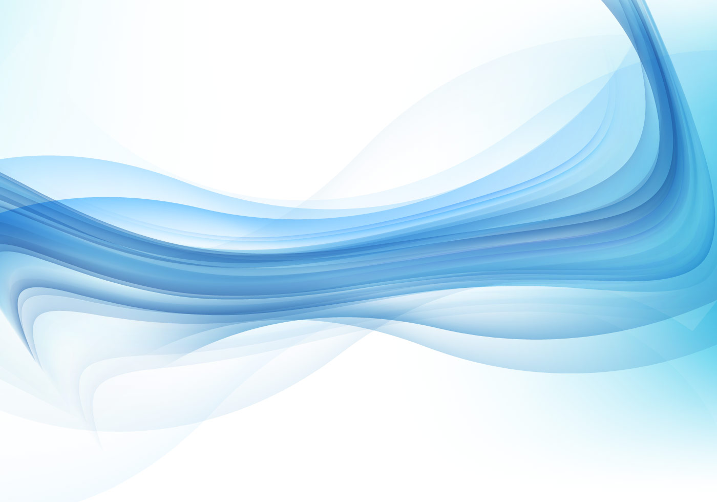 Black White And Silver Striped Wallpaper Abstract Blue Wave Background Download Free Vector Art