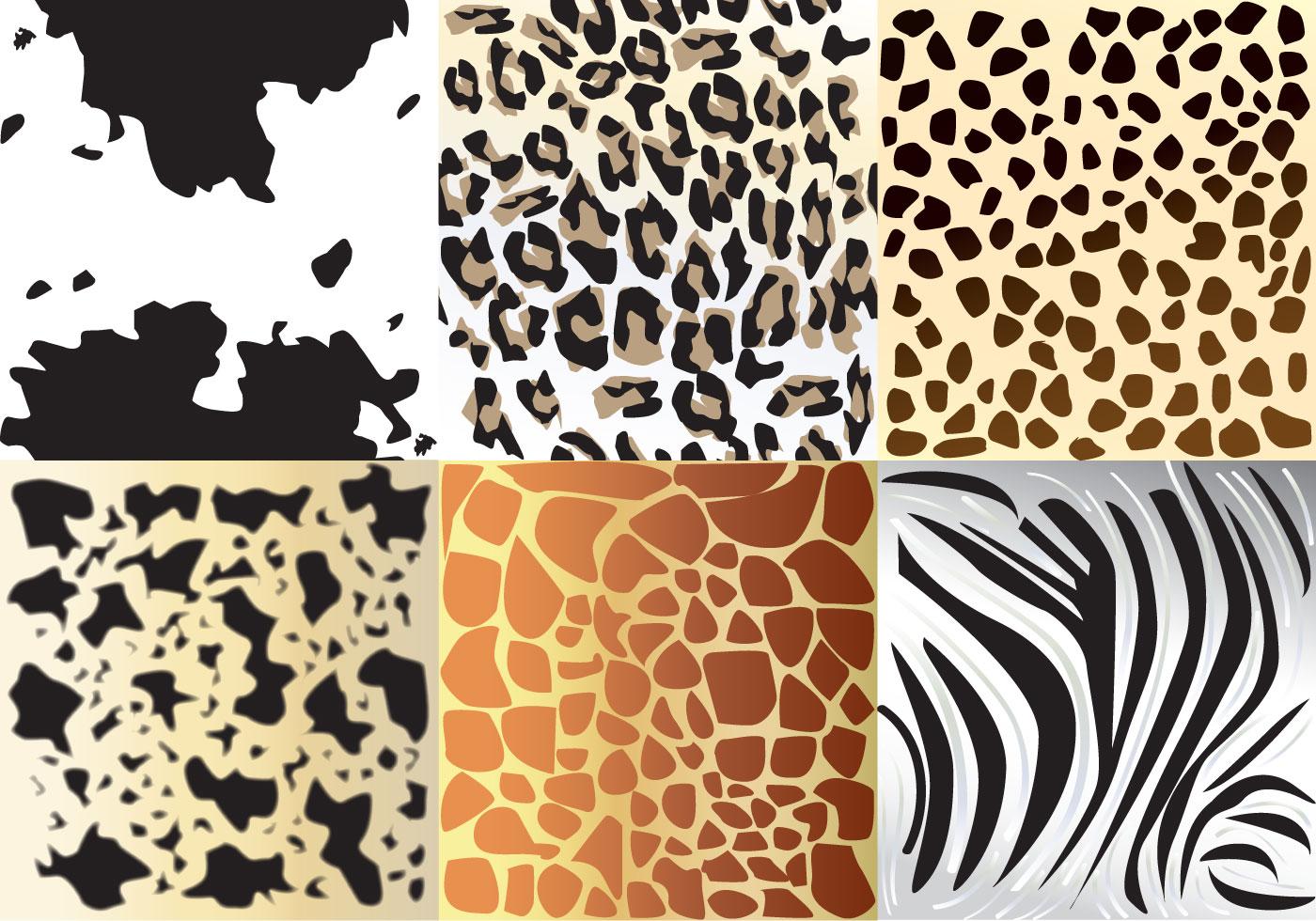 Cow Wallpaper Cute Animal Textures Download Free Vector Art Stock Graphics