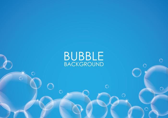 Bubble Wallpaper Hd Pink 3d Fundo Da Bolha De Sab 227 O Download Vetores E Gr 225 Ficos