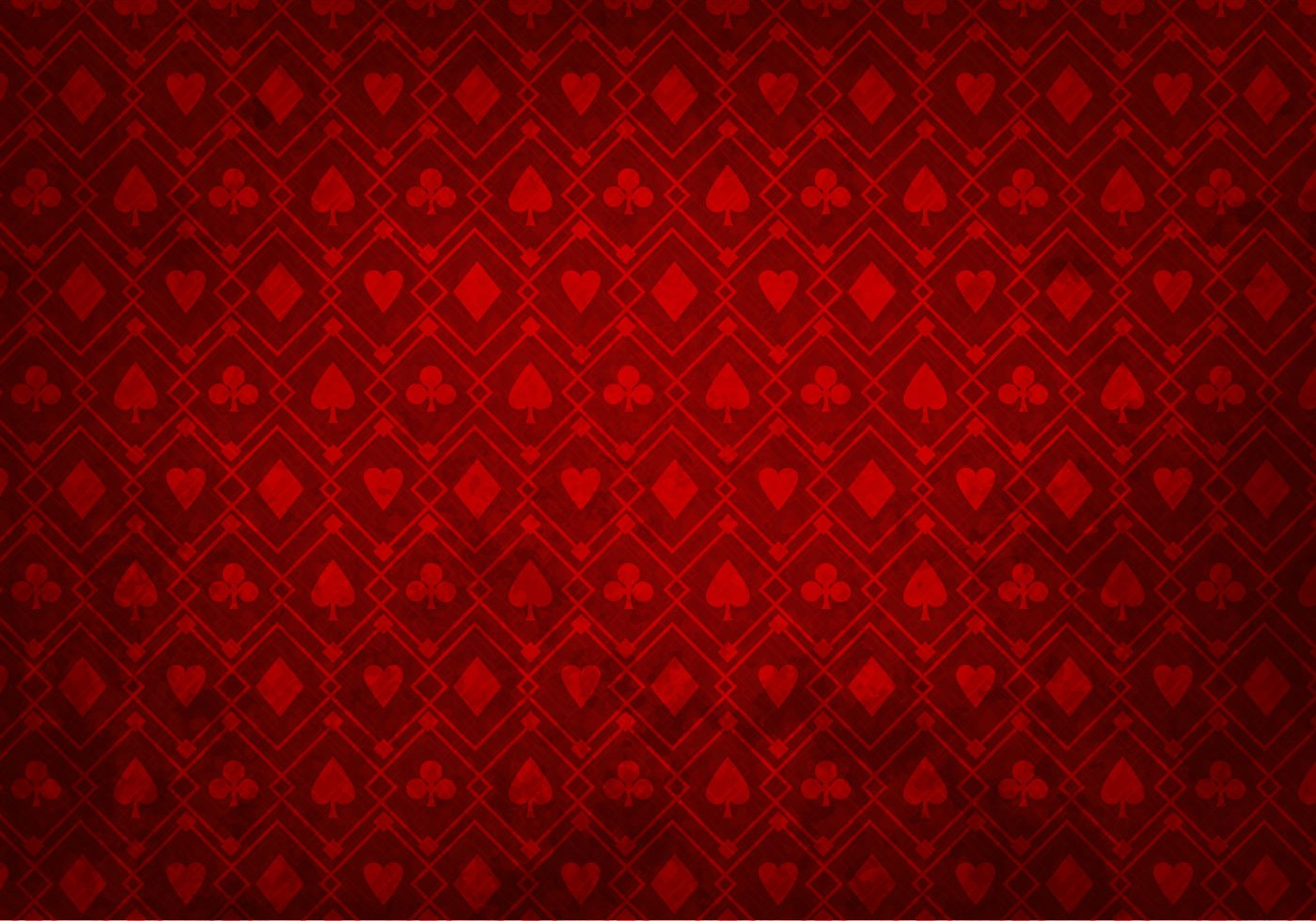 Plain Black Wallpaper For Walls Vector Red Poker Background Download Free Vector Art