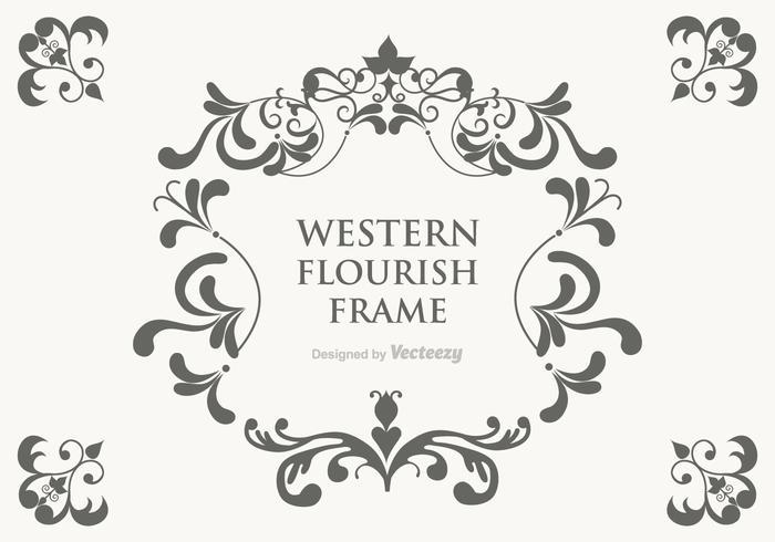 Frame Free Vector Art - (13024 Free Downloads)