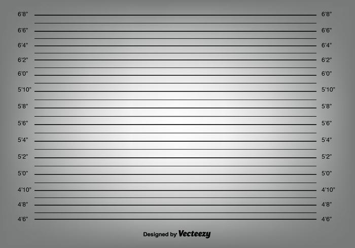 Free Mugshot Background - Download Free Vector Art, Stock Graphics