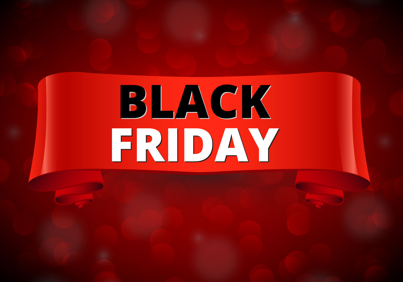 Back Friday Free Black Friday Vector Download Free Vector Art Stock