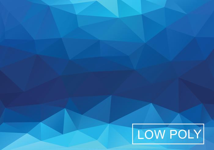 Blue Background Free Vector Art - (45179 Free Downloads)