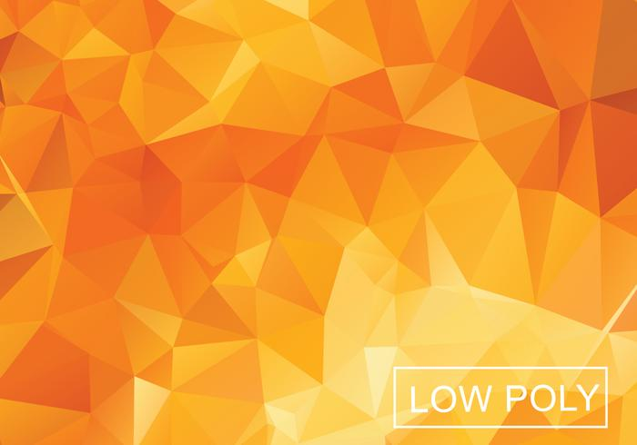 Triangular graph paper download  Pvz 2 pc cracks