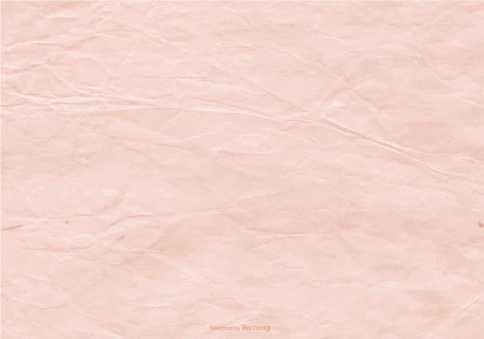 Paper Texture Background - Download Free Vector Art, Stock Graphics