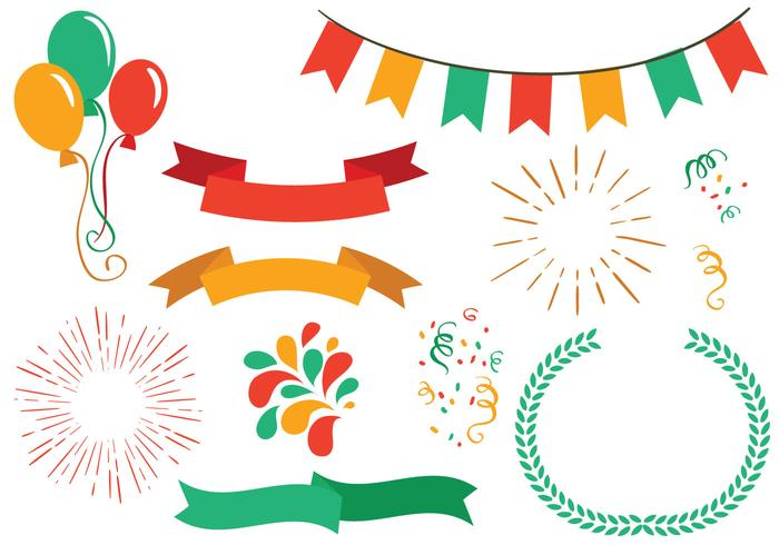Free Anniversary Vectors - Download Free Vector Art, Stock Graphics - free anniversary images
