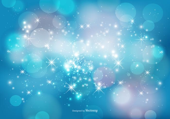 Cute Fairy Wallpaper Download Abstract Bokeh And Sparkles Background Download Free
