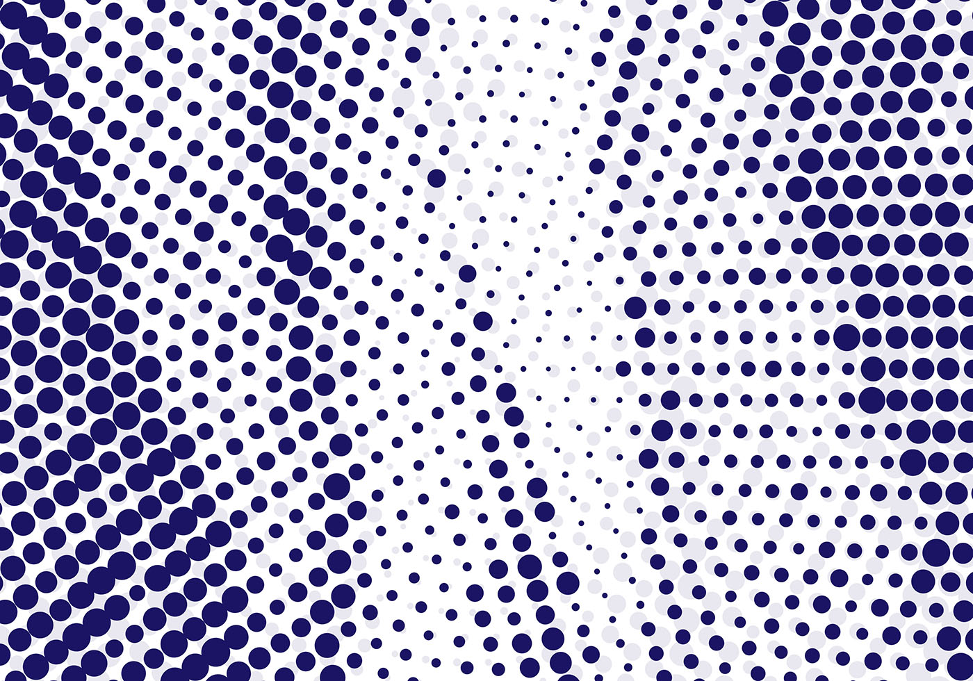 3d Wallpaper Squares Free Vector Halftone Background Download Free Vector Art