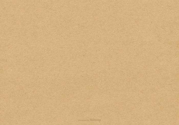 Brown Paper Texture Vector - Download Free Vector Art, Stock - paper