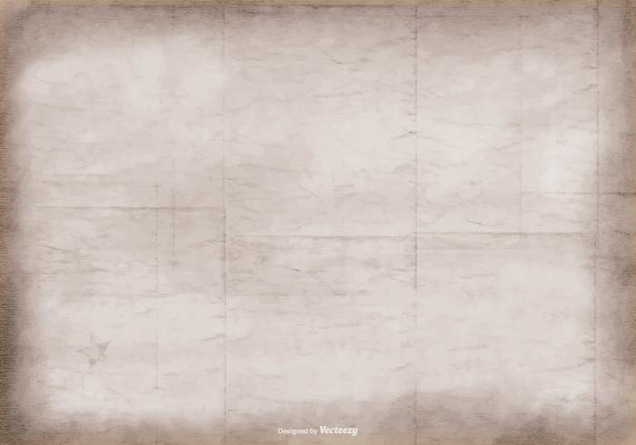 Art Design Wallpaper Hd Old Paper Texture Background Download Free Vector Art