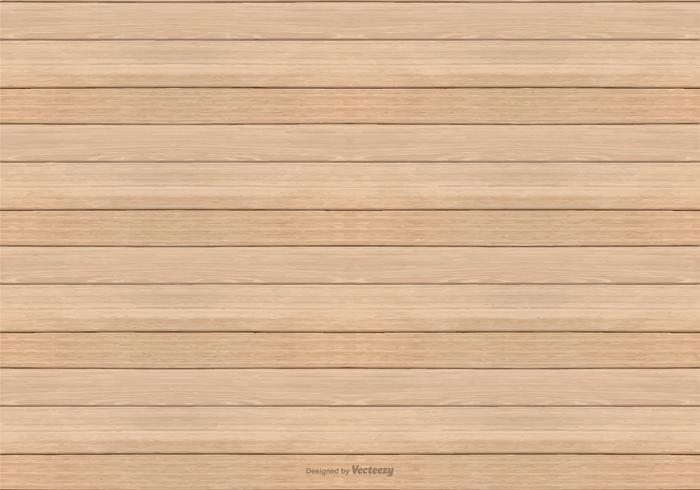 Wallpaper Hd For Living Room Wood Plank Vector Background Download Free Vector Art