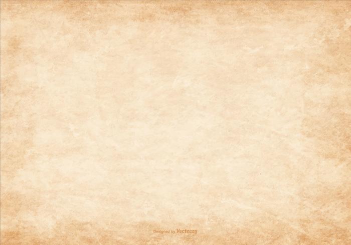 Vector Textured Grunge Background Download Free Vector