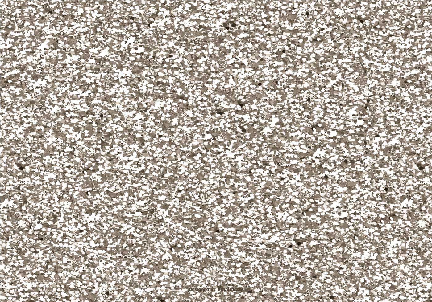 Gold Vector Glitter Background Download Free Vector Art