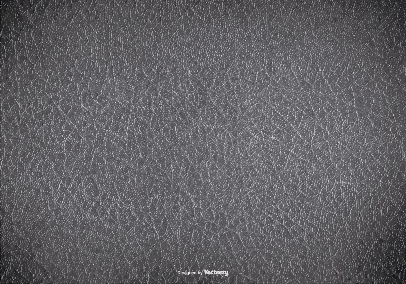 Leather Vector Texture Download Free Vector Art Stock