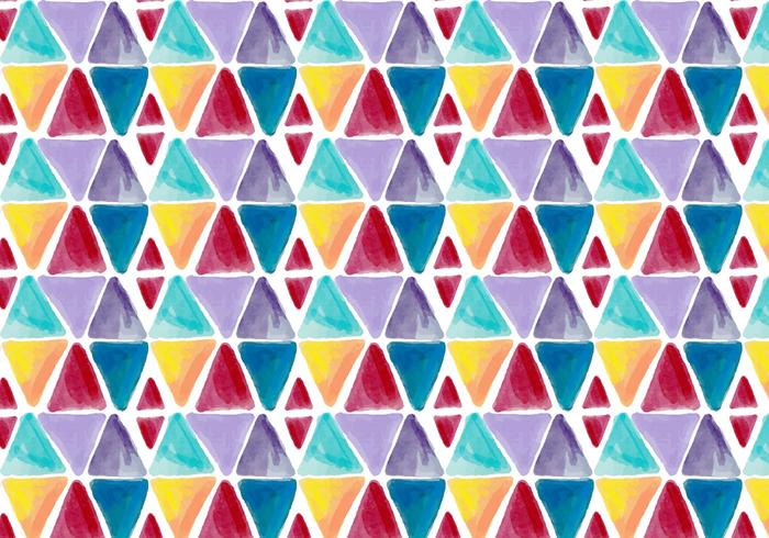 Black And White Polka Dot Wallpaper Border Free Vector Watercolor Geometric Background Download