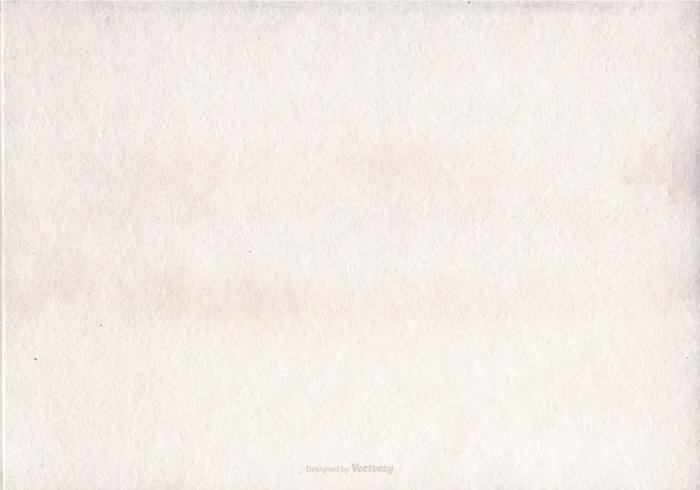 Old Paper Wallpaper Hd Natural Paper Texture Background Download Free Vector