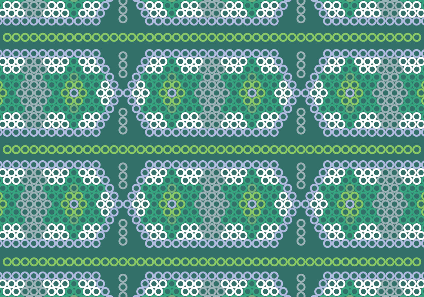 Cute Tribal Patterns Wallpaper Mexican Pattern Download Free Vector Art Stock Graphics