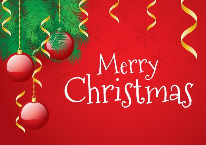 Free Christmas Background Vectors 25k+ Free Backgrounds! - christmas background image