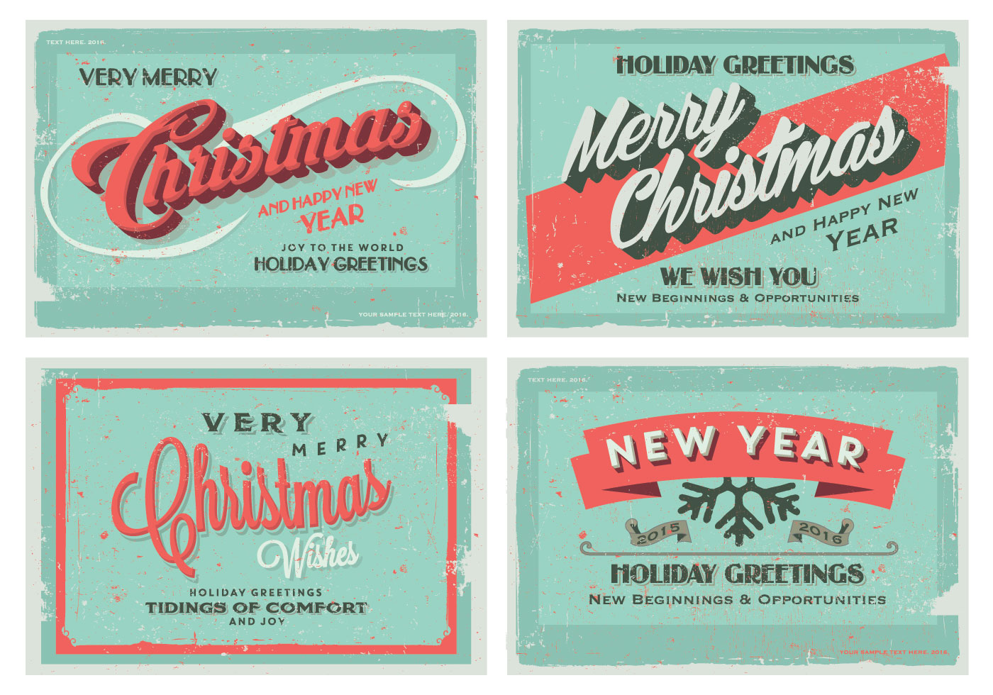 Cool Happy New Year Collection Download Free Happy New Year Collection Download Free Stock Graphics Images Very Merry Very Merry inspiration Merry New Year