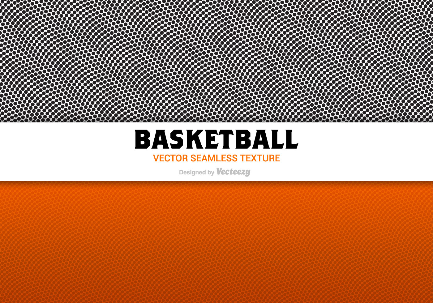 Black Textured Wallpaper Free Basketball Texture Vector Download Free Vector Art