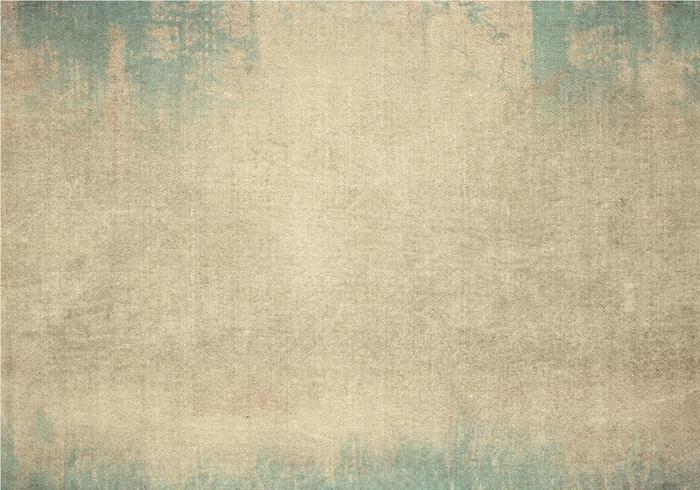 3d White Brick Wallpaper Free Vector Grunge Textile Beige Background Download