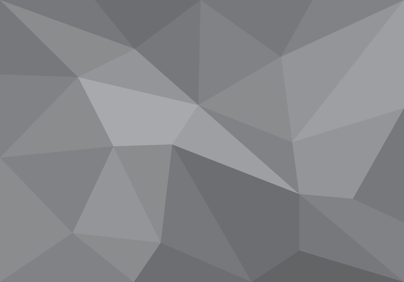 3d Silver Grey Wallpaper Lowpoly Grey Gradient Download Free Vector Art Stock