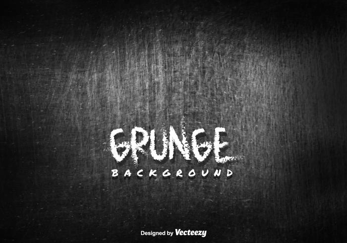 Grunge Dark Background Vector - Download Free Vector Art, Stock