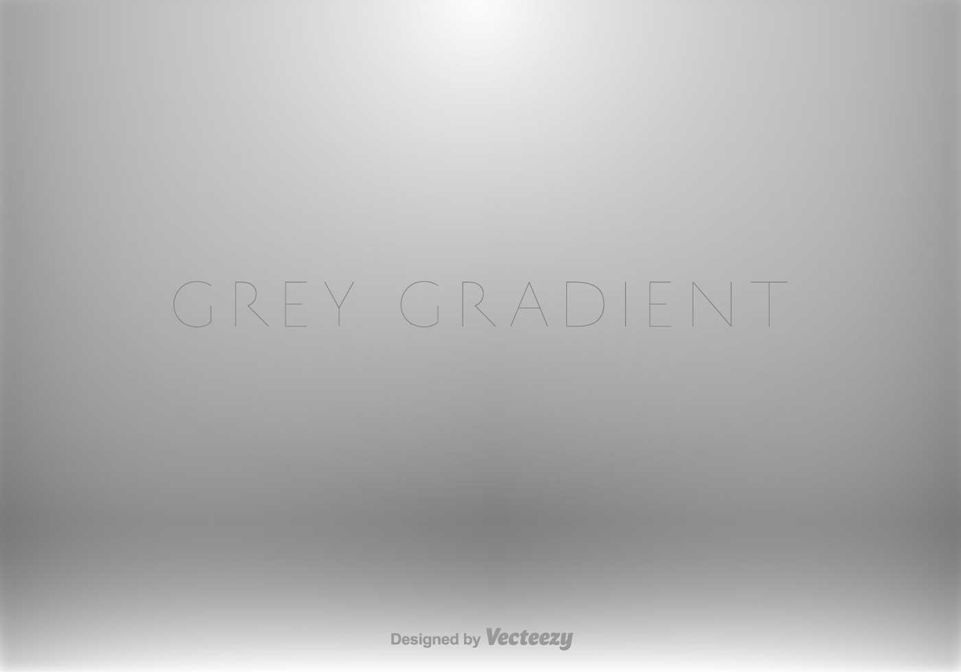 Black Dot Wallpaper Grey Gradient Free Vector Art 2096 Free Downloads