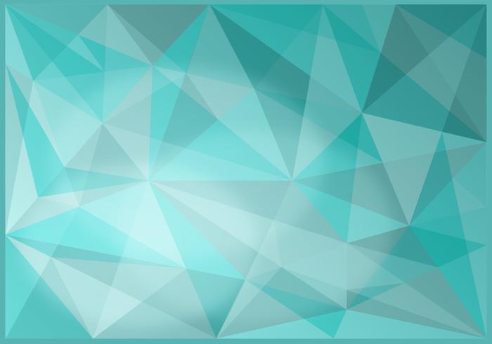 Prisma Background Download Free Vector Art Stock