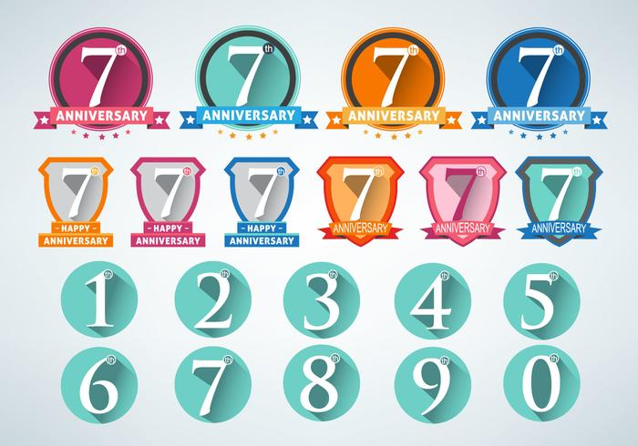Number Icons Free Vector Art - (65210 Free Downloads)