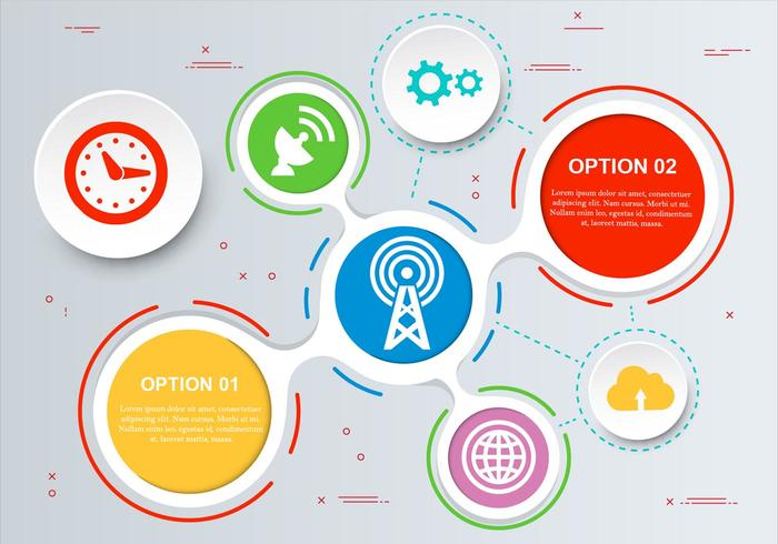Infographic Free Vector Art - (37931 Free Downloads)
