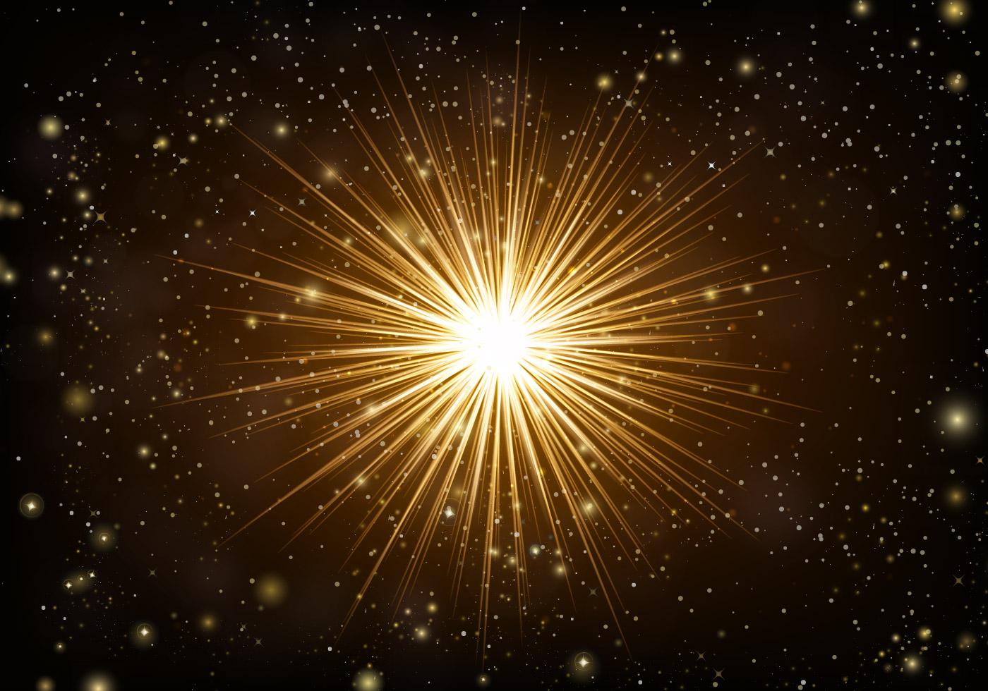 Hd Wallpaper Diwali Light Vector Supernova Background Download Free Vector Art