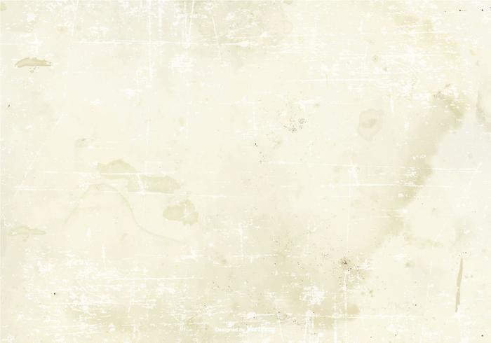 Old Vintage Paper Texture - Download Free Vector Art, Stock Graphics