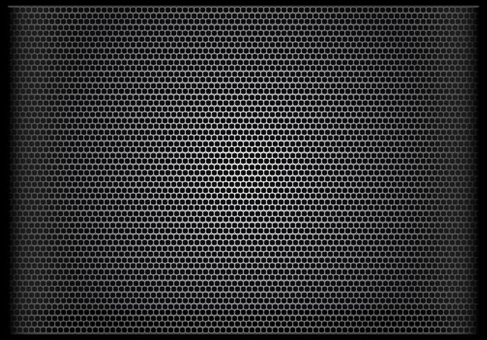 Black Textured Wallpaper Speaker Grill Texture Download Free Vector Art Stock