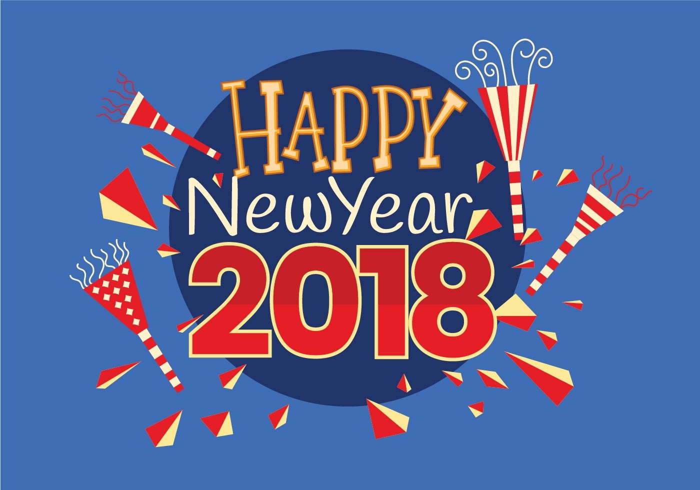 Image of: Tumblr Happy New 2018 Year Greeting Card Vector Download Free Blackdianet Happy New Year 2018 Travel Quotes Quotes On New Year 2018 Merry