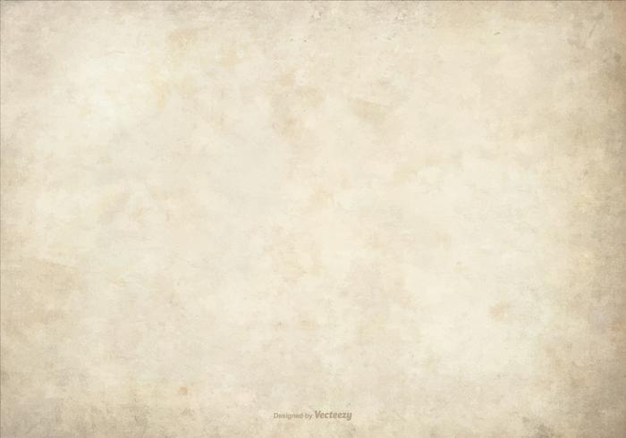 Old Grunge Paper Texture Background Download Free Vector