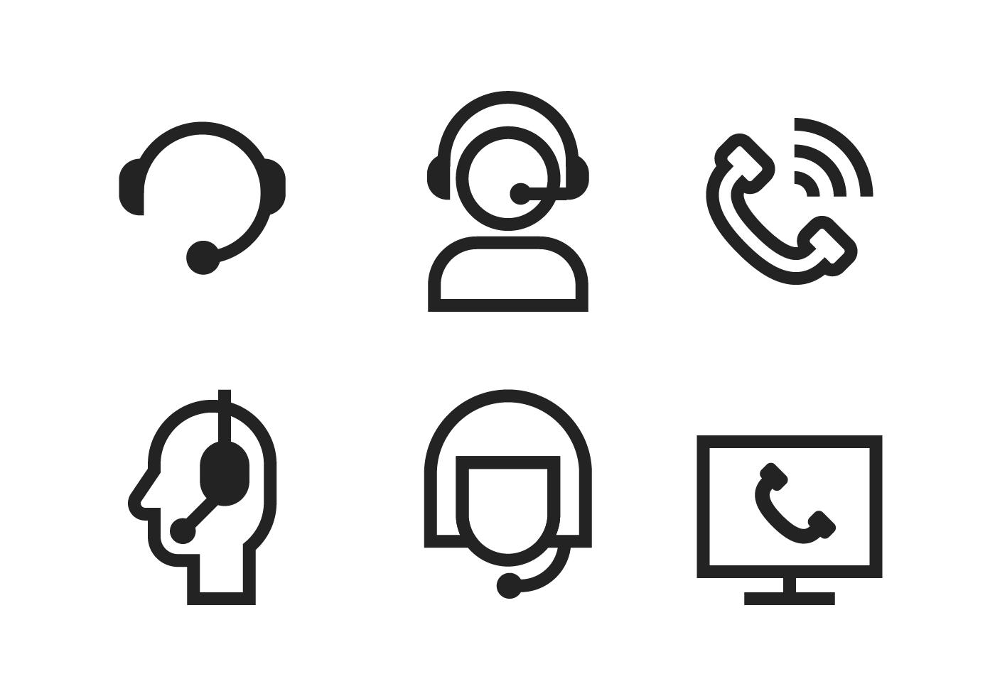 plantronics headset connection diagram