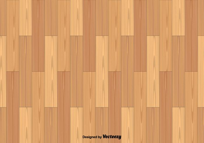 Black And White Wallpaper Pattern Vector Laminate Background With Wooden Texture Download