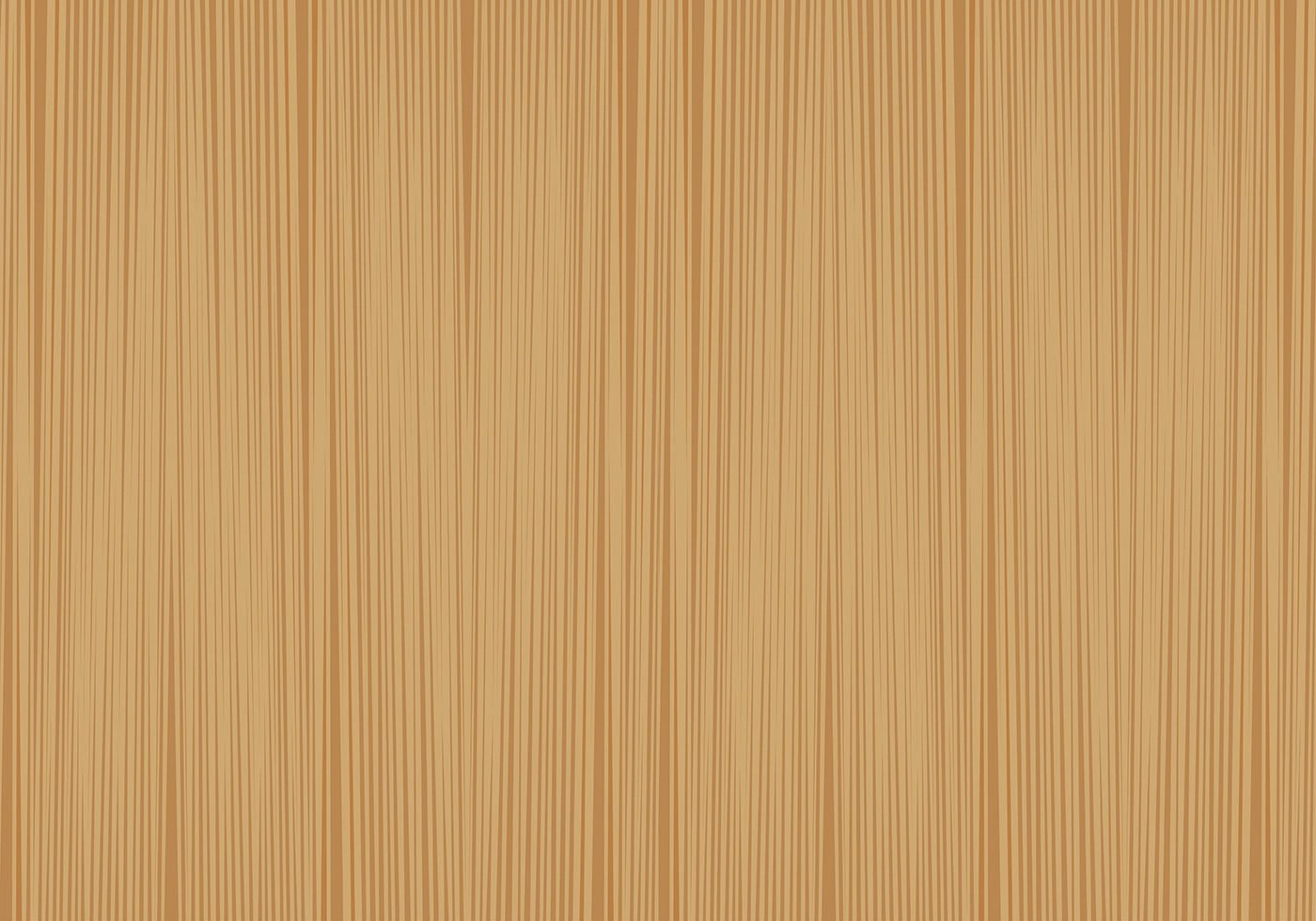 Laminat Set Laminate Background With Wooden Texture - Download Free