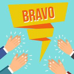 Dainty Flat Bravo Hands Clapping Vector Hands Clapping Free Vector Art Free Praise Hands Emoji Brown Praise Hands Emoji Shirt