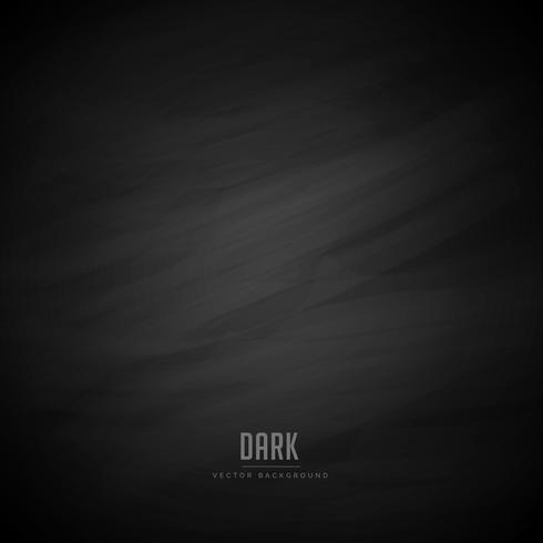 Dark 3d Wallpaper Dark Abstract Vector Background Design Download Free