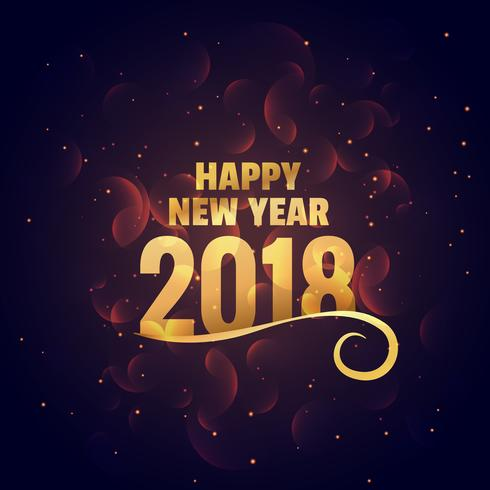Happy New Year Free Vector Art - (15926 Free Downloads)